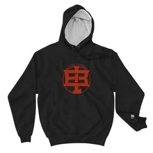 Load image into Gallery viewer, Champion Men's Hoodie