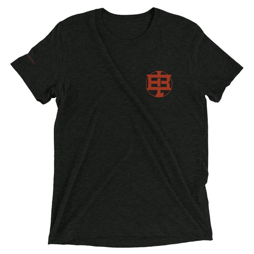 BL Logo Short sleeve t-shirt