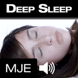 Deep Sleep - NLP mp3 and Hypnosis Download for Insomnia