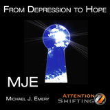 From Depression to Hope - Hypnosis for Depression