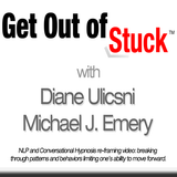 Get Out of Stuck - NLP and Hypnosis Training Video