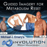guided imagery for metabolism reset
