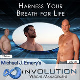 harness your breath for life