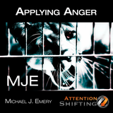Applying Anger - Convert Anger to Motivation - NLP mp3 and Hypnosis Downloads