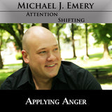 Applying Anger - Convert Anger to Motivation - Hypnosis Downloads