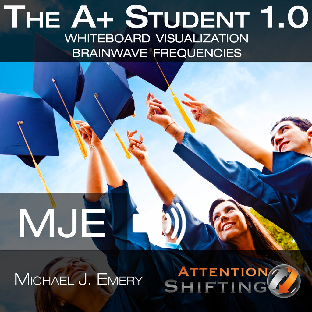 a-student-nlp-brainwave-frequencies