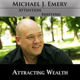 Attracting Wealth - Add Value to Others - Hypnosis Downloads
