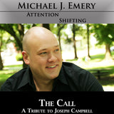 The Call - NLP mp3 and Hypnosis mp3