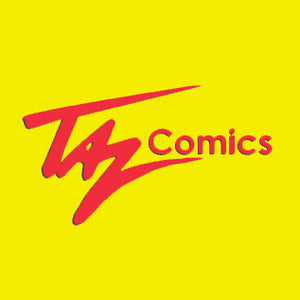 FREE COMICS DAY at Tasmanian Comics!