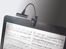 Load image into Gallery viewer, K&M - 12247-000-55 - Music Stand Light.