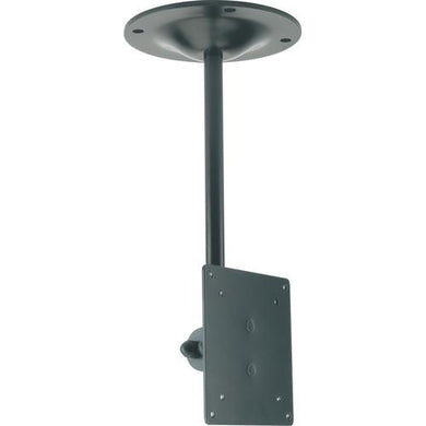 K&M - 24488-000-55 - Ceiling Mount For Screens
