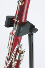 Load image into Gallery viewer, K&M - 15010-011-55 - Bassoon Stand.