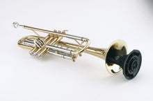 Load image into Gallery viewer, K&M - 15210-000-55 - Trumpet Stand.