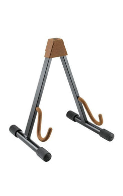 K&M - 17540-013-95 - Electric Guitar Stand.