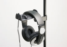 Load image into Gallery viewer, K&M - 16080-000-55 - Headphone Holder.