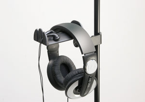 K&M - 16080-000-55 - Headphone Holder.