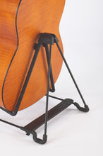 Load image into Gallery viewer, K&M - 17580-014-55 - Guitar, Cello Or French Horn Stand.