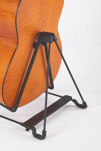 K&M - 17580-014-55 - Guitar, Cello Or French Horn Stand.