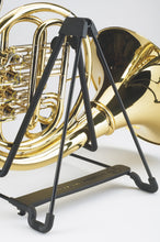 Load image into Gallery viewer, K&M - 17580-014-95 - Guitar, Cello Or French Horn Stand.