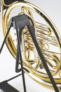 K&M - 17580-014-95 - Guitar, Cello Or French Horn Stand.