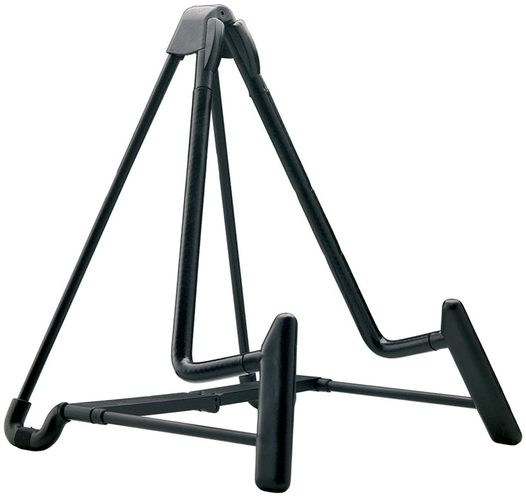 K&M - 17581-014-55 - Electric Guitar Stand.