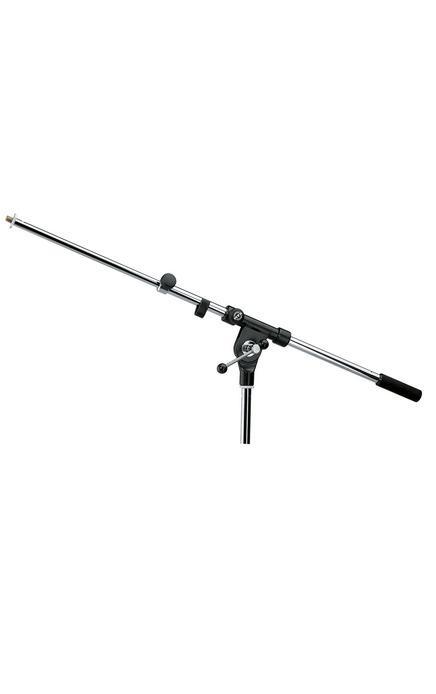 K&M - 21110-300-02 - Boom Arm - Telescopic.