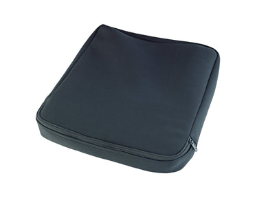 K&M - 12199-000-00 - Carrying Case For Laptop Stand 12190