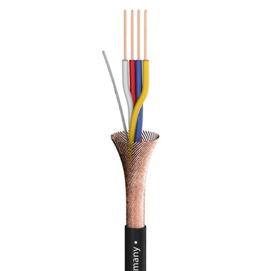 Sommer Cable - Cicada So-D14 3.4mm