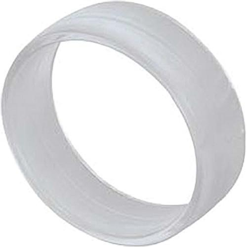 Neutrik - XXR-CR - Coloured Ring - Clear