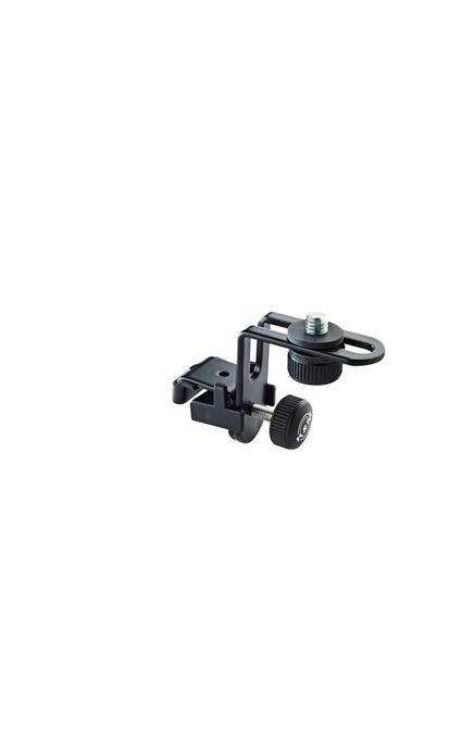 K&M - 24030-300-55 - Mic Holder For Drums.