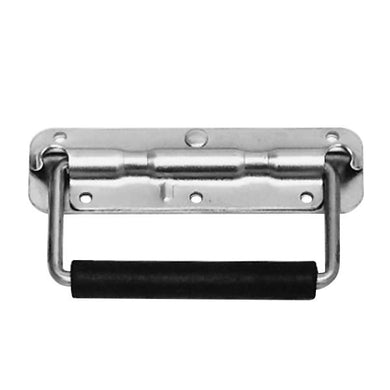 Penn Elcom -  H1053Z - Sprung Surface Handle, with 19mm / 3/4
