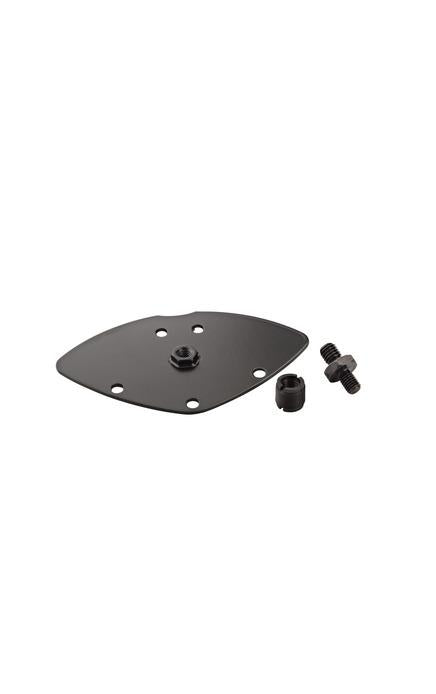 K&M - 18853-000-55 - Spider-Pro Accessory - Adapter Plate.