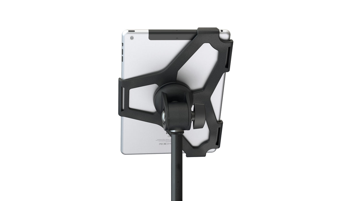 K&M - 19714-300-55 - iPad Air Stand-mount Holder.