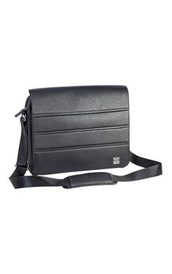 K&M - 19705-000-00 - Shoulder Bag For Sheet Music And Tablets.