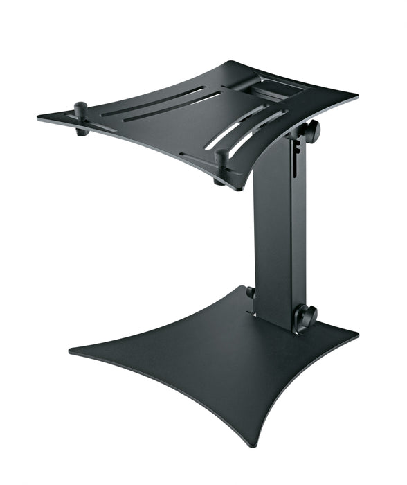 K&M - 12190-000-56 - Laptop Stand