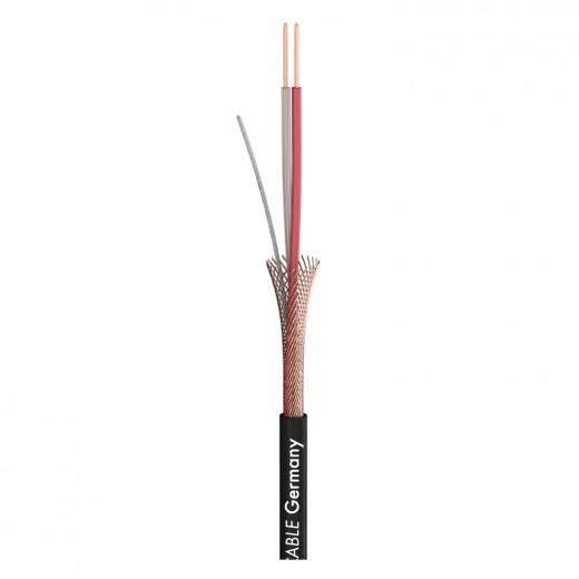 Sommer Cable - Cicada So-D14 2.6mm