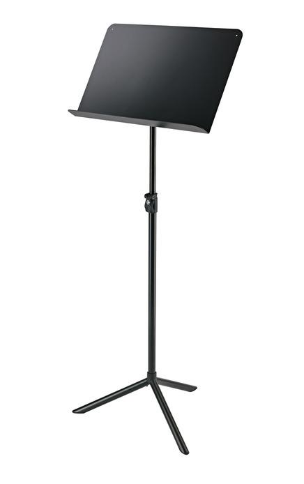 K&M - 11930-000-55 - Orchestra Music Stand.