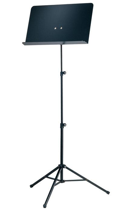 K&M - 10068-000-55 - Sheet Music Stand.