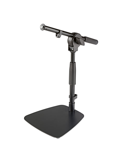 K&M - 25995-300-55 - Table/Floor microphone stand