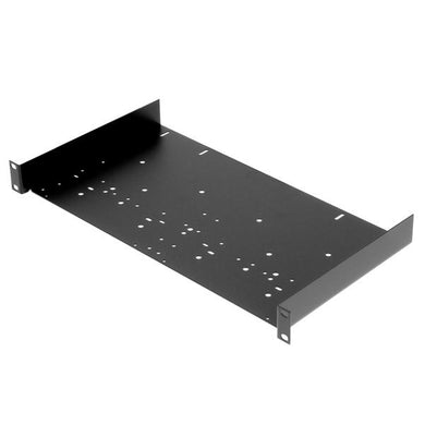 Penn Elcom -  R1191/2UK - Rack Shelf