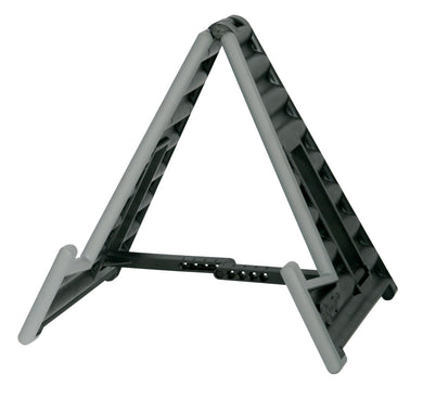 K&M - 17590-000-55 - Electric Guitar Stand.