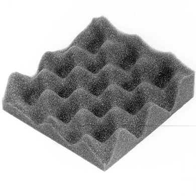 Penn Elcom - M8830 - Anti-static Egg Carton Foam