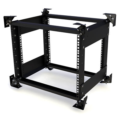 Shockmount Rack Crossbar R8800/80