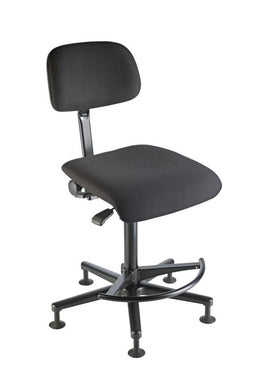 K&M - 13480-019-55 - Chair for Kettledrums and Conductor?s