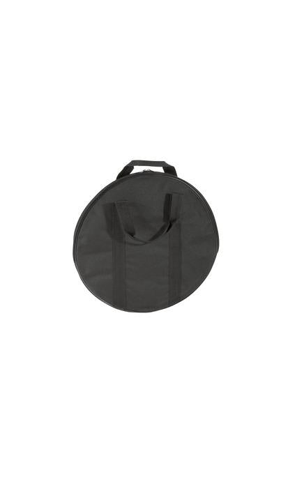 K&M - 26751-000-00 - Carrier Bag For Round Base Monitor Stands.
