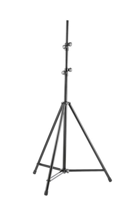 K&M - 24640-009-55 - Lighting Stand - Extends To Over 4M.
