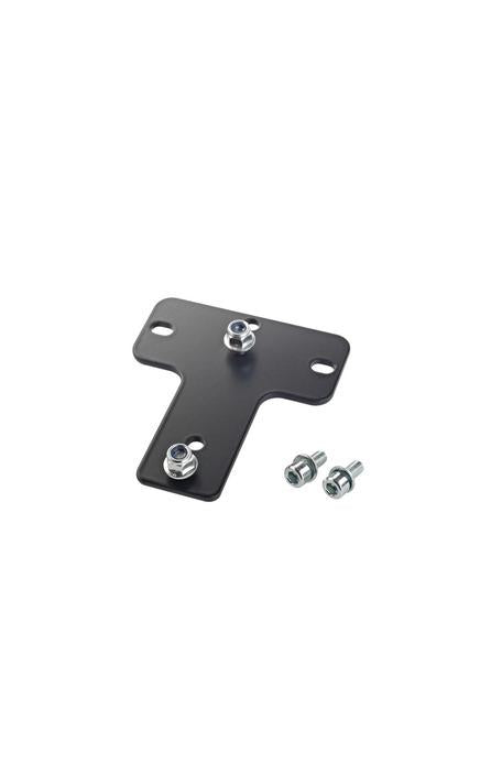 K&M - 24359-000-55 - Adapter Panel 6 For 24471 & 24481 Wall Mounts.