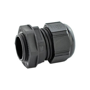Penn Elcom - R2350-M20 - Cable gland, suits R2350-08
