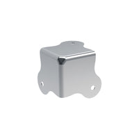 Penn Elcom -  C1150Z - Flat Male Stacking Corner