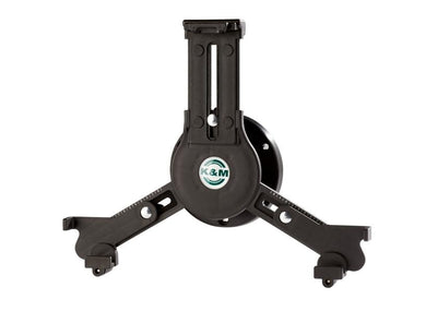 K&M - 19794-000-55 - Universal Tablet Holder.